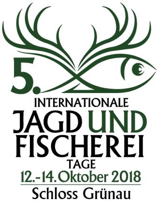 Logo_5_Jagd_und_Fischerei_2018-01-Kopie