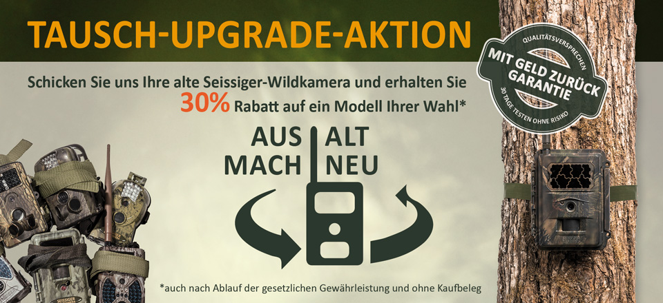 Tausch_upgrade_aktion_neu