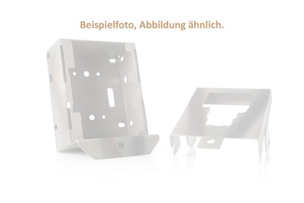 Stahlgehäuse für Special-Cam II
