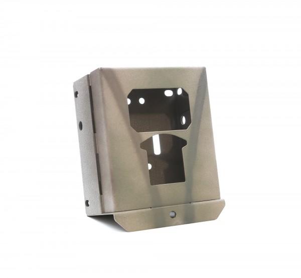 Stahlgehäuse für Special-Cam CLASSIC / Special-Cam 2G / Special-Cam 4G / Special-Cam LTE