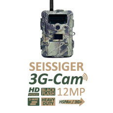 3G-Cam