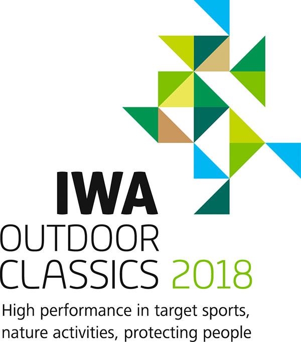 IWA-2018-Logo-RGB-72dpi