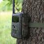 Special-Cam 3 GPRS