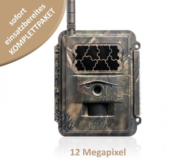 Special-Cam 2G/GPRS