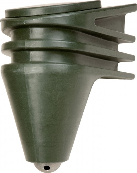 15-Liter-Kirrung HUNTING-EXPERT