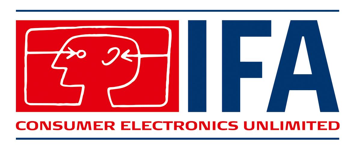 IFA_Logo_img-Kopie