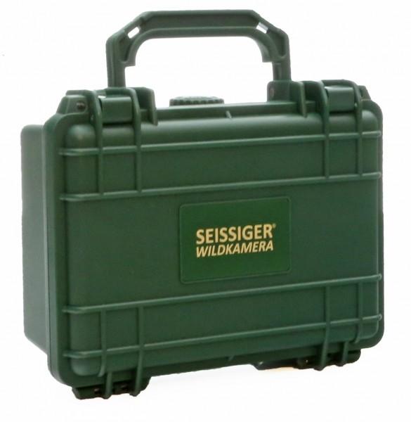 Profi-Kunststoffkoffer S