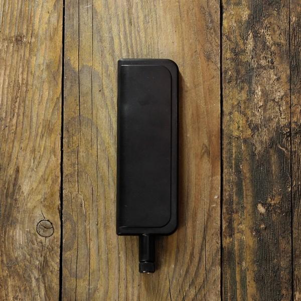 Antenne für LTE Kamera
