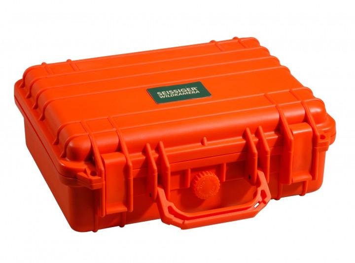 Profi-Kunststoffkoffer M